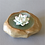 Thumbnail: Lotus Pond Incense Stand