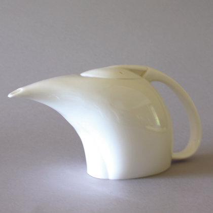 Ibis Tea Pot
