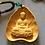Thumbnail: Buddha Necklace (L)