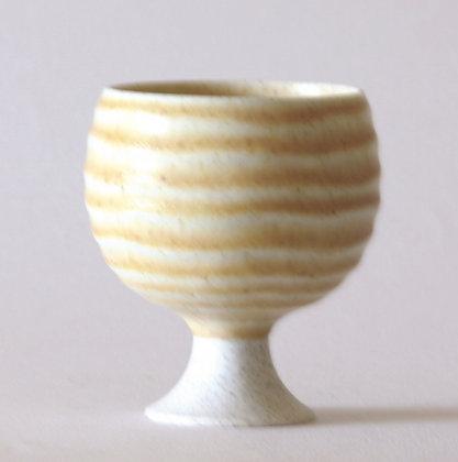 Goblet - Cream