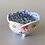 Thumbnail: Arita Spring & Autumn Bowl