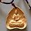 Thumbnail: Kwan Yin Necklace (L)