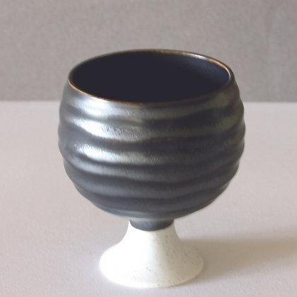 Goblet - Black