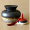 Thumbnail: Temple Jar Canister (S)