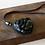 Thumbnail: Obsidian Hotei Necklace