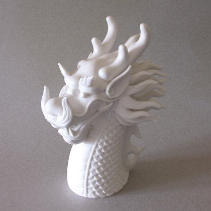 Westwind Dragon