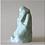 Thumbnail: Damo Incense Holder