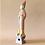 Thumbnail: Scholar Figure #2