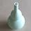 Thumbnail: Celadon Gourd Vase