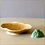 Thumbnail: Holy Mountain Incense Stand & Plate