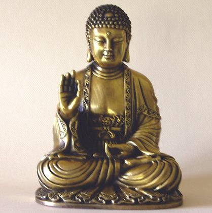 "Buddha 8"""