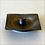 Thumbnail: Square Plate & Incense Stand