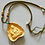 Thumbnail: Hotei Necklace (L)