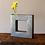 Thumbnail: Window Vase
