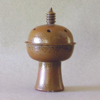 Pagoda Ring Incense Burner