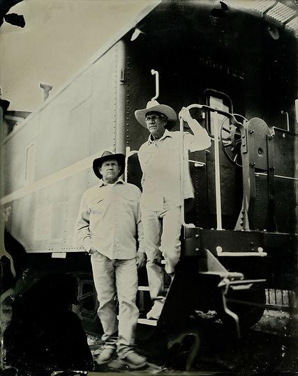 B&D Railroad-300.jpg