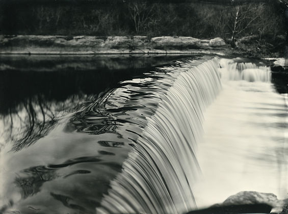 Round Rock Falls 2-sm.jpg