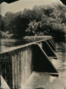 San Gabriel Country Club dam-300.jpg
