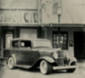 Old car square-2-300.jpg