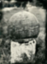 Stone ball 5x7.jpg