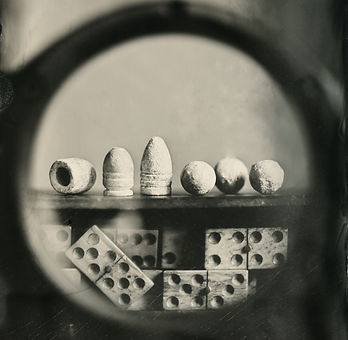 Civil war bullets 300 dpi.jpg
