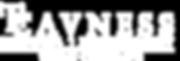 Signature Logo pic.png