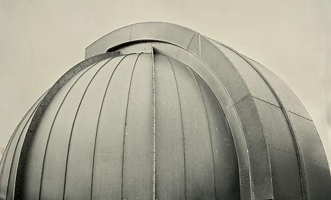 Observatory-300-Crop.jpg