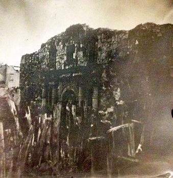Alamo.jpg.jpg