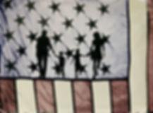 Flag-Family-300.jpg