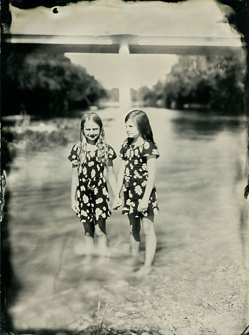 Girls in river-sm.jpg
