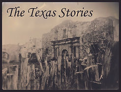 Alamo -The Texas Stories.jpg