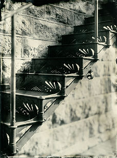 Stairs-sm.jpg