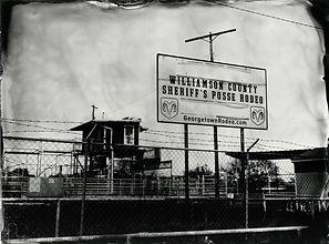 Wilco Arena3-sm.jpg