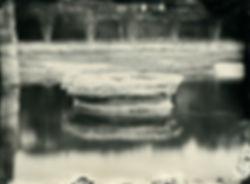The Round Rock 5x7.jpg