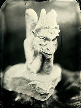 Gargoyle 5x7.jpg