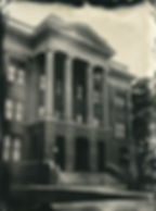Courthouse wilco 5x7.jpg