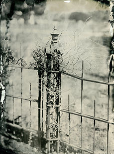cemetery post-sm.jpg