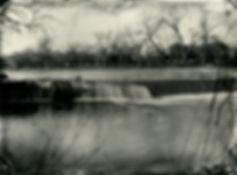 San Gabriel Dam Sm.jpg