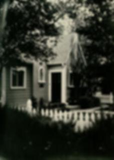 Clarke House-300.jpg
