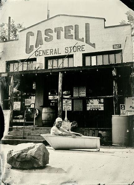 Castell Randy-300.jpg
