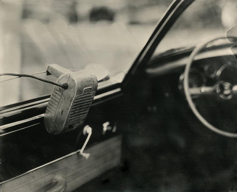 Car speaker-300.jpg