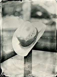 Johnny Rambie's Hat sm.jpg