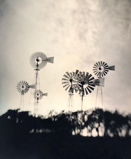 Windmills 10x12.jpg