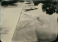 San Gabriel Dam Angel-300.jpg