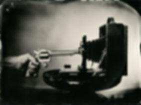 GunCamera 5x7.jpg