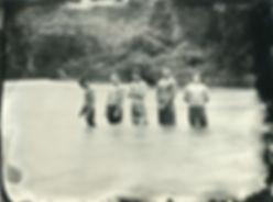 River Boys 5x7.jpg