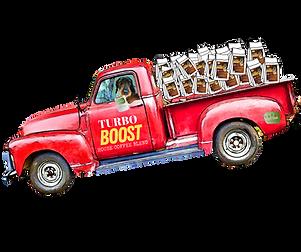 TURBO BOOST COFFEE (2).png