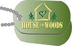 house_in_the_woods_logo_JPG (1).jpg