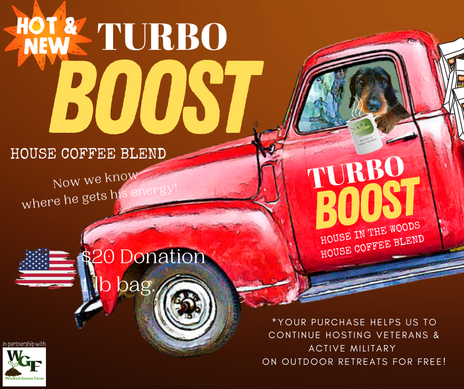 Copy of TURBO BOOST COFFEE (2).png