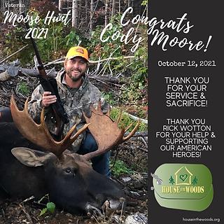 cody moose hunt.png
